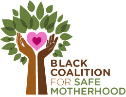 Black Coalition for Safe Motherhood